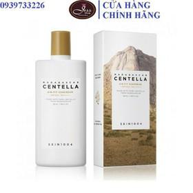 Kem Chống Nắng Skin1004 Madagascar Centella Air-Fit SunCream 50ml - Kcn Skin1004