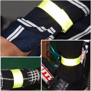 Vòng đeo dạ quang PVC - 4k-vpquang thumbnail