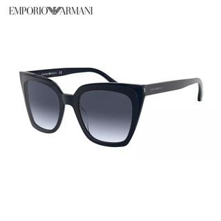 Kính mát chính hãng Emporio Armani EA4127F (53 19 145) - EA4127F thumbnail