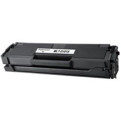 Hộp mực in Samsung ML 2160/ 2161/ 2165w - SCX 3400/ 3401/ 3405F / Mực in