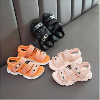 Sandal bé gái cao cấp_TT220