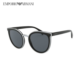 Kính mát chính hãng Emporio Armani EA4135 (54 22 140) - EA4135 thumbnail
