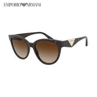 Kính mát chính hãng Emporio Armani EA4140F 508913 (55 19 140) - EA4140F 508913 thumbnail