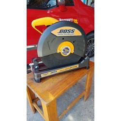 Máy cắt sắt Boss 2400w