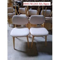 ghế gỗ trà sữa giá rẻ