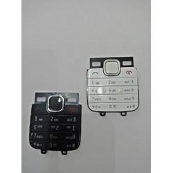 Bàn phím điện thoại Nokia C2-00
