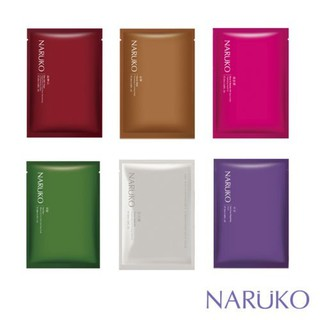 Mặt nạ giấy Naruko - 4711542265203 thumbnail