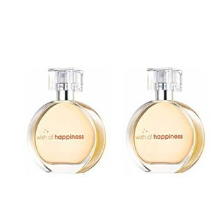 Combo 2 chai nước hoa avon wish of happiness 50ml - combo 2 chai nước hoa wish of happiness thumbnail