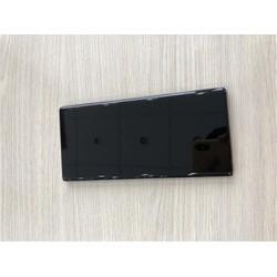 [Bình Dương] - Samsung Galaxy Note 10+