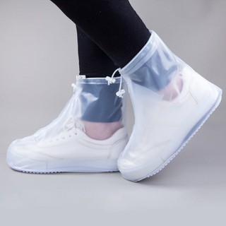 [Freeship - Được kiểm hàng ] Ủng bọc giày đi mưa-bọc giày chống nước - Ủng bọc giày đi mưa thumbnail