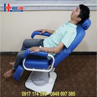 Ghế ngồi soi tai chính hãng [ĐƯỢC KIỂM HÀNG] 30920406 - 30920406 thumbnail