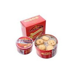 Bánh quy bơ Imperial 200g