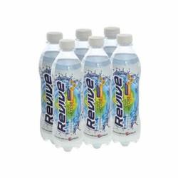 Lốc 6 chai nước ngọt Revive 500 ml