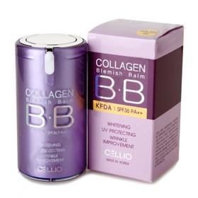 Kem Nền Bb Celio Collagen - 3405099978