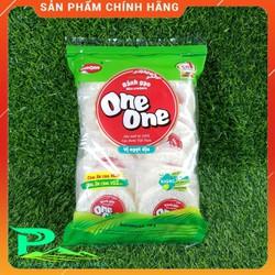 Bánh gạo ngọt One One - Gói 150g