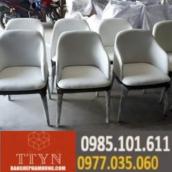 ghế gỗ đệm cao cấp giá rẻ