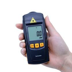 Máy đo tốc độ vòng quay