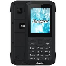 Điện thoại Energizer E100 chống va đập và chống nước -Hàng Chính Hãng