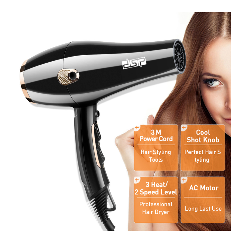 Máy sấy tóc – 30089.