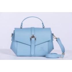 Túi đeo chéo nữ thời trang NH010