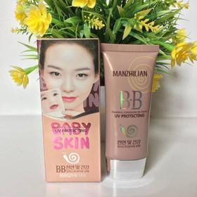Kem Nền Bb Baby Skin - 4104944477