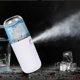 Máy phun sương Nano mini - 0161