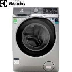 Máy giặt Electrolux Inverter 11 kg EWF1141AESA 2019