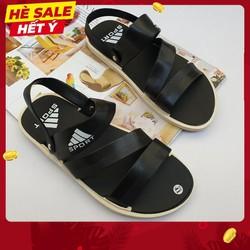 Sandal Nam Nữ Không Thấm Nước Đi Mưa