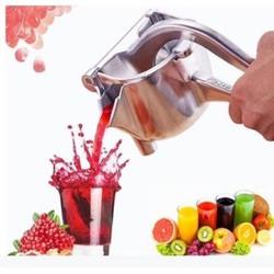 Dụng cụ ép hoa quả bằng tay cao cấp