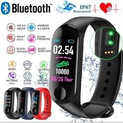 Đồng hồ đeo tay thông minh gắn sim, thẻ nhớ gọi điện, định vị dành cho trẻ để liên lạc ba mẹ khi chơi xa