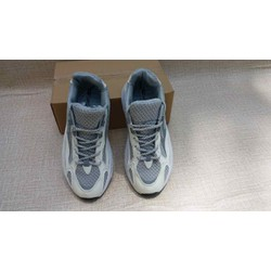 Giầy thể thao sneaker cao cấp
