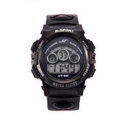 đồng hồ trẻ em - đồng hồ cho bé