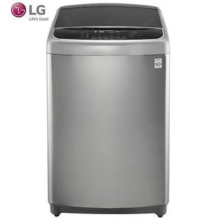 Máy giặt lồng đứng LG Inverter 12kg TH2112SSAV