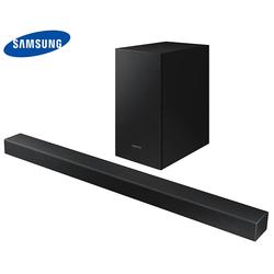 Loa thanh Samsung 2.1ch 200W HW-T450-XV