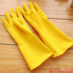 Găng tay cao su Hợp Thành