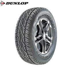 Lốp ô tô DUNLOP 235 60 R16 GRANDTREK AT3 xuất xứ Thái Lan