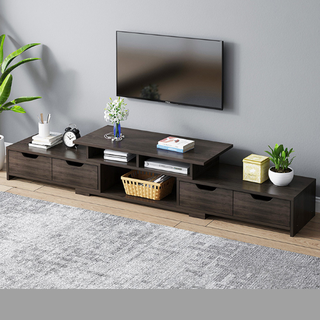 Kệ TV - Kệ TiVi gỗ - DH-BGK2016 thumbnail