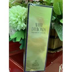 nước hoa White diamonds