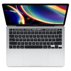 MacBook Pro 13 2020 1.4Ghz Core i5/8GB/256GB - 00694882