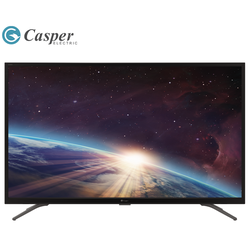 Smart Tivi Led VERON series Casper 32 Inch 32HG5100