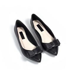 giày búp bê đế bệt big size 32 33 34 40 41 42 43
