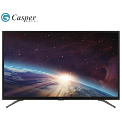 Smart Tivi Led VERON series Casper 43 Inch 43FG5100