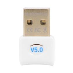 USB Bluetooth Dongle 5.0 cho máy tính
