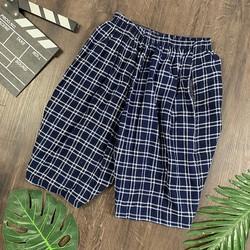 Quần shorts kaki nam hàng đẹp -  được kiểm hàng trước khi nhận - màu ngẫu nhiên