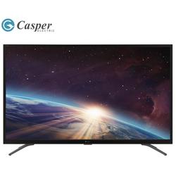 Smart Tivi Led VERON series Casper 50 Inch 50UG5000