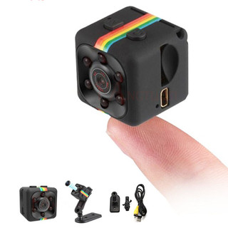 camera mini camera mini - camera mini SQ11 thumbnail