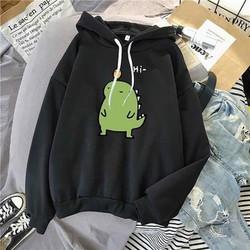 Áo hoodie áo hoodie