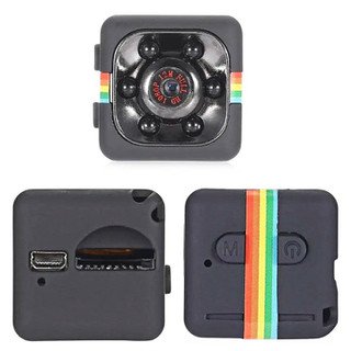 Camera camera - Camera camera SQ11 thumbnail