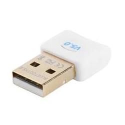 USB Bluetooth 5.0 cho máy tính Laptop