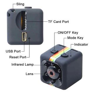 camera camera - camera - camera SQ11 thumbnail
